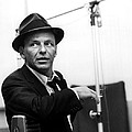 Frank Sinatra by Retro Images Archive