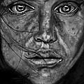 Freckles by Herbert Renard