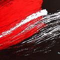 Free Spirit 1 by Kume Bryant