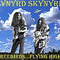 Freebirds Flying High by Ben Upham
