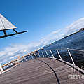 Fremantle Maritime Museum 10 by Rick Piper Photography