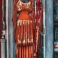 French Quarter Clothing by Brenda Bryant