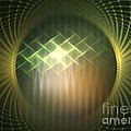 Frequency Modulation by Kim Sy Ok