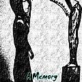 Fresh Love Memory by Moinulhaque Jabian