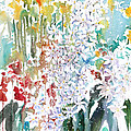 Fresh Pick No.380 by Sumiyo Toribe
