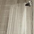Friant Dam, C1940 by Granger