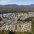 Fryeburg Fair, Maine Me by Dave Cleaveland