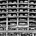 Full Capacity by Robert FERD Frank