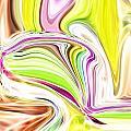 Funnel by Bob Riggs