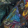 Fury by Kasha Ritter