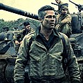 Fury  by Movie Poster Prints