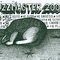 Fuzzmaster 2000 by Richie Montgomery