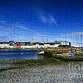 Galway  by Giovanni Chianese