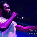 Gambino Is A Mastermind  by Jeremy Nash