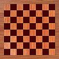 Game Board by Jack Pumphrey