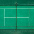 Game! Set! Match! by Fegari