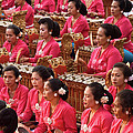 Gamelan 01 by Rick Piper Photography