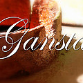 Gangsta by Marvin Blaine