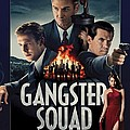 Gangster Squad by Movie Poster Prints