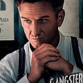 Gangster Squad Penn by Movie Poster Prints