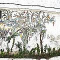 Garden Delight by Candee Lucas