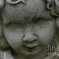 Garden Girl by Linda Shafer