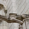 Gargoyle Cathedral Tours by Christiane Schulze Art And Photography