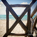 Gateway 2 Paradise by Terry Weaver