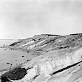 Gay Head Cliffs, C1903 by Granger