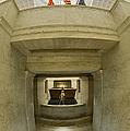 General Grant National Memorial by Susan Candelario