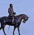 General Robert E Lee by Lee Wilson