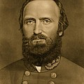 General Stonewall Jackson 1871 by Anonymous