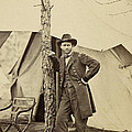 General Ulysses S. Grant by History Cases