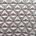 Geodesic by Sabrina L Ryan