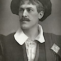 George Alexander (1858-1918) by Granger