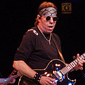 George Thorogood by John Telfer