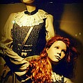 German Mannequins by Halifax Photography John Malone