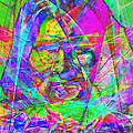 Geronimo 20130611 by Wingsdomain Art and Photography
