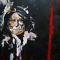 Geronimo by Sean Parnell