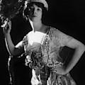 Gertrude Whitney (1875-1942) by Granger