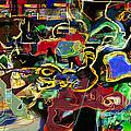 Geula 14r1 by David Baruch Wolk