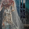 Ghost Bride by Lisa Yount