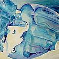 Giant by Danielle Arnal