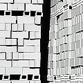 Gigabyte Storage by Joe Jake Pratt
