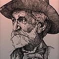 Giuseppe Verdi by Derrick Higgins