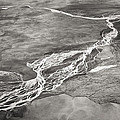 Glacial Rivers by For Ninety One Days