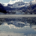 Glacier Bay by Karen Wiles