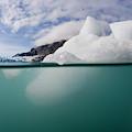 Glacier Bay National Park, Alaska by WorldFoto