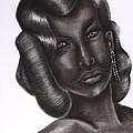 Glam by Charonda Taylor