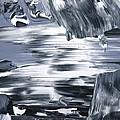 Glasholes by Artist Ai